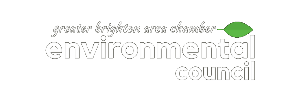 Brighton Area Chamber Environmental Council